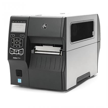 Bar Code Printers